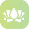 Wellbeing for Learning module icon