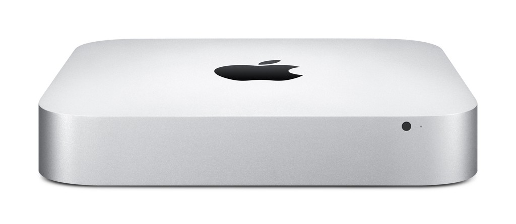 Apple Caching Server